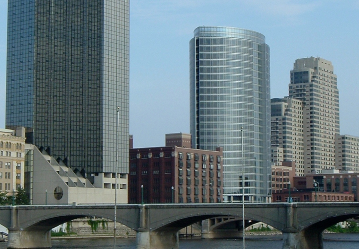 Top 10 Things to Do in Grand Rapids on a Rainy Day