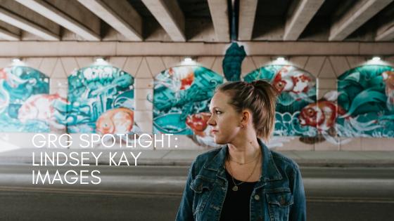 Grand Rapids Girl Spotlight: Meet Lindsey Kay